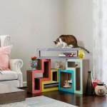 tetris-cat-blocks-1