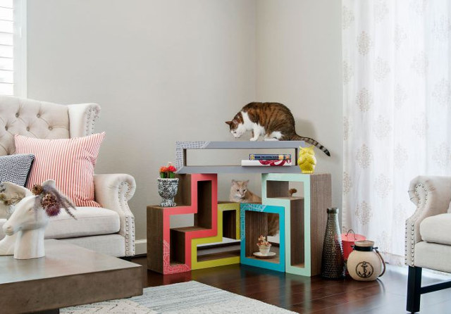 tetris-cat-blocks-1