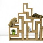 tetris-cat-blocks-2