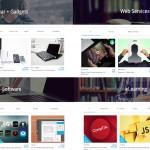 walyou deals online store1