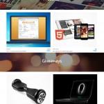 walyou deals online store2