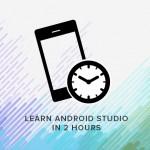 Android Mobile Hacker Bundle Walyou Deals 03