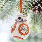 BB-8 Sketchbook Ornament – Star Wars