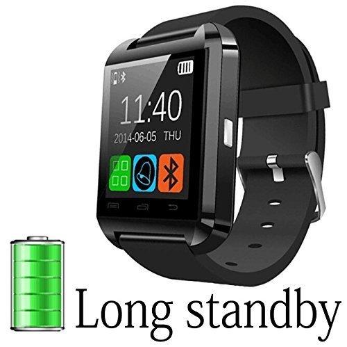 Best Smartwatches 2015 A8 power U8