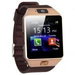 Best Smartwatches 2015 Buyee Dz09