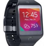 Best Smartwatches 2015 Samsung Gear 2 Neo