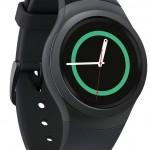 Best Smartwatches 2015 Samsung Gear S2 Smartwatch