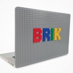 Brik Book for MacBook 01
