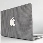 Brik Book for MacBook 02