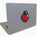Brik Book for MacBook 04