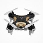Cheerson CX 10C World's Smallest Drone 02