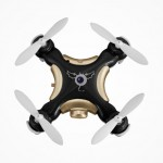 Cheerson CX 10C World's Smallest Drone 03