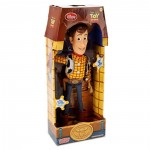 Christmas Action Figures Toy Story 16 Woody