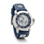 Doctor Who Deluxe Ladies Collector's Watch