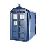 Dr. Who Tardis 12l Mini Fridge