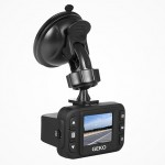GEKO Full-HD 1080P Dash Cam 03