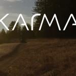 GoPro Karma 1