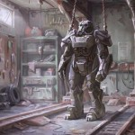 Hot Gaming Deals Fallout 4