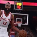 Hot Gaming Deals NBA 2K16