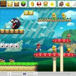 Hot Gaming Deals Super Mario Maker