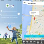 MDI Orbi Mini Clip-Phone Tracker 04