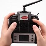 Micro Drone 2.0+ with HD-Camera 03