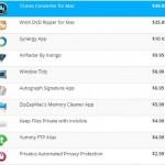 Mighty Mac App Bundle Walyou Deals 00