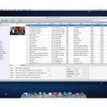 Mighty Mac App Bundle Walyou Deals 01