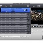 Mighty Mac App Bundle Walyou Deals 02