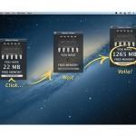 Mighty Mac App Bundle Walyou Deals 07