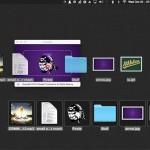Mighty Mac App Bundle Walyou Deals 08