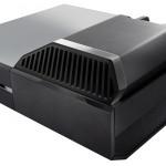 Nyko Intercooler Xbox One PS4