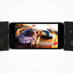 Phonejoy GamePad 2 Bluetooth Controller 01