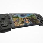 Phonejoy GamePad 2 Bluetooth Controller 06