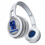 SMS Audio Street by 50 Star Wars 2nd Edition Headphones