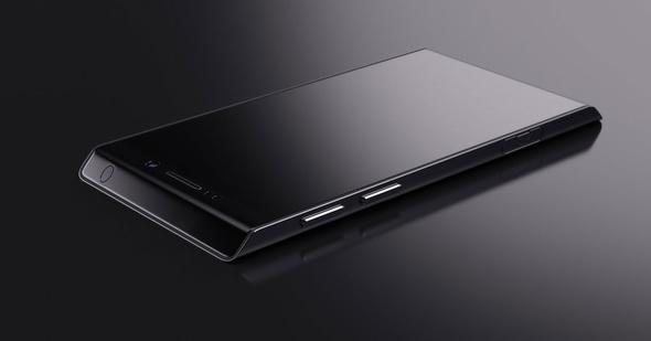 Samsung Galaxy S7 Release Date 1