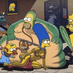 Simpsons-Star-Wars