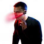 Spy Gadgets SpyX Micro Eyes & Ears