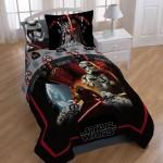 Star Wars Bedding Sets Star Wars Episode 7 Photoreal Comforter