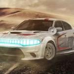Star Wars Character Cars 02