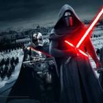 Star Wars The Force Awakens Avoid Spoilers