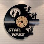 Star Wars christmas ornaments