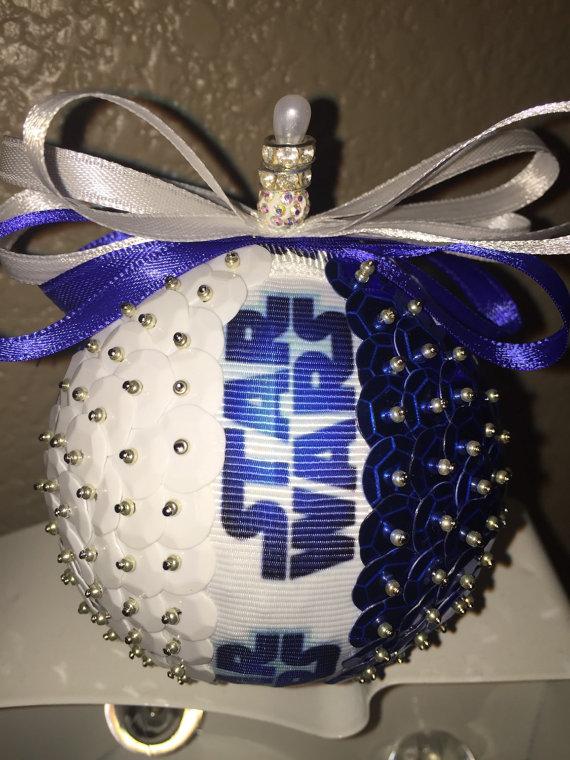 Star Wars ornament