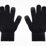 Super Soft Texting Gloves 02