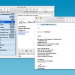 TextExpander 5 for Mac 03