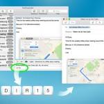 TextExpander 5 for Mac 05