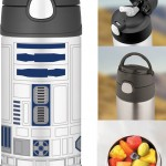 Thermos R2D2