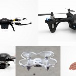 Top 5 Drones from Walyou Deals Store