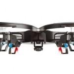 UDI 818A Camera Drone 01