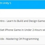 Unity 5 Game Hacker Bundle 00